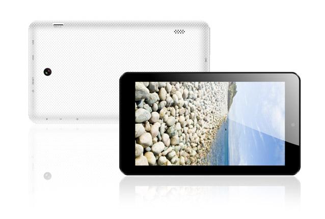 Somy Technology Co.,Ltd(Digital Photo Frame)